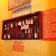 Отель City Motel Шри-Ланка, Коломбо - отзывы, цены и фото номеров - забронировать отель City Motel онлайн развлечения