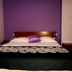 Hotel Hebe комната для гостей фото 5