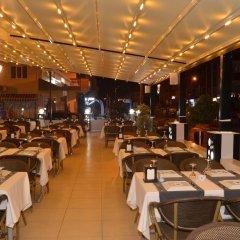 Isla Apart Турция, Мармарис - 3 отзыва об отеле, цены и фото номеров - забронировать отель Isla Apart онлайн питание