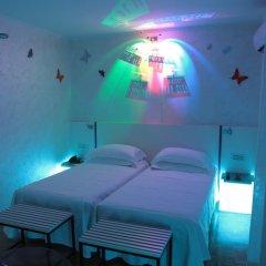 Hotel Star 3* Улучшенный номер с 2 отдельными кроватями фото 7