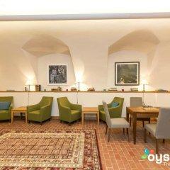 Отель Golden Key Чехия, Прага - отзывы, цены и фото номеров - забронировать отель Golden Key онлайн гостиничный бар