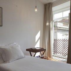 Отель Cale Guest House 4* Номер Делюкс с различными типами кроватей фото 12