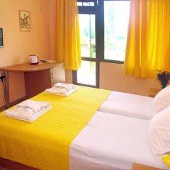 Отель Guest House Maria комната для гостей фото 2