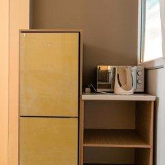 Светлана Плюс Отель 3* Улучшенный номер с различными типами кроватей фото 26