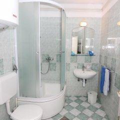 Апартаменты Apartment Sanja ванная фото 2