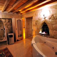 Tafoni Houses Cave Hotel 2* Люкс фото 19