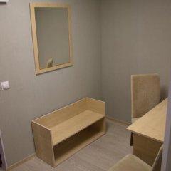 Гостиница Посадский 3* Кровать в мужском общем номере с двухъярусными кроватями фото 42
