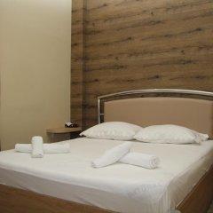 Отель Motel Eforea комната для гостей фото 5