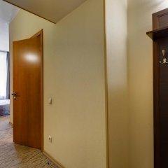 Мини-отель Соло на Большом Проспекте 3* Стандартный номер с различными типами кроватей фото 7