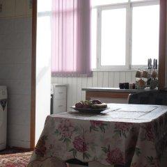 Апартаменты Bishkek City Apartments Апартаменты фото 7