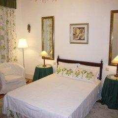 Отель Casa do Crato спа фото 2