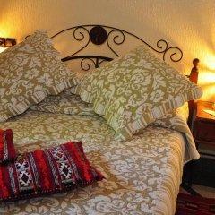 Отель Dar Aliane Марокко, Фес - отзывы, цены и фото номеров - забронировать отель Dar Aliane онлайн развлечения