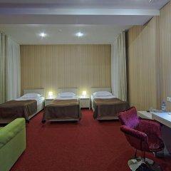 Отель Атлас 2* Стандартный номер фото 3