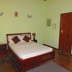 Отель Almond Tree Guest House 3* Стандартный номер с различными типами кроватей фото 2