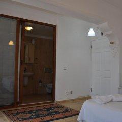 Caretta Hotel 3* Номер Делюкс с различными типами кроватей фото 9