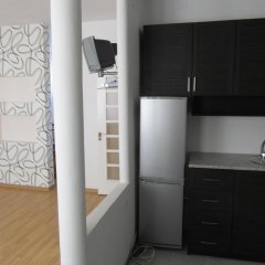 Апартаменты Apartments in Tsaghkadzor в номере фото 2