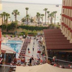 A11 Hotel Obaköy фото 9