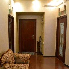 Отель Opera Kaskad Bagramyan 2 Apartment Армения, Ереван - отзывы, цены и фото номеров - забронировать отель Opera Kaskad Bagramyan 2 Apartment онлайн интерьер отеля фото 2