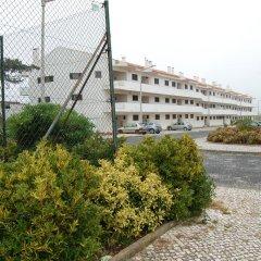 Отель Balealsolvillage фото 5