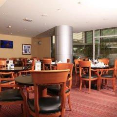 Отель J5 Hotels Port Saeed Дубай питание фото 3