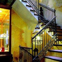Отель La Ventana фото 5