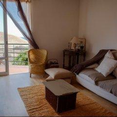 Отель Casa Da Atalaia комната для гостей фото 3
