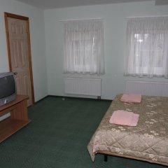 Гостиница Lubimaya Dacha комната для гостей фото 5