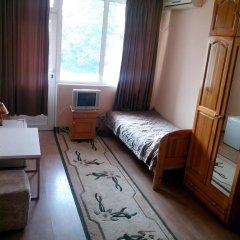 Отель Ambrozia Guest Rooms Сандански комната для гостей фото 5