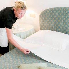 Отель Mion Италия, Сильви - отзывы, цены и фото номеров - забронировать отель Mion онлайн спа фото 2