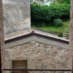 Отель Agriturismo Ca' Cristane Риволи-Веронезе фото 2