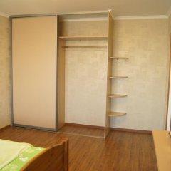 Апартаменты на Профсоюзной удобства в номере фото 2