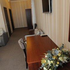 Гостиничный Комплекс Глобус 3* Полулюкс фото 13