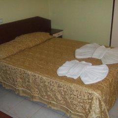 Kamelya Apart Hotel Турция, Мармарис - отзывы, цены и фото номеров - забронировать отель Kamelya Apart Hotel онлайн комната для гостей фото 2
