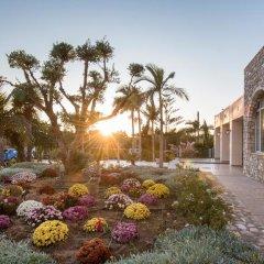 Отель Horizon Beach Resort Греция, Калимнос - отзывы, цены и фото номеров - забронировать отель Horizon Beach Resort онлайн помещение для мероприятий фото 2