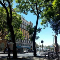 Отель Sardinia Domus фото 7