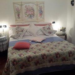 Отель Betì House Fiera Airport Guesthouse комната для гостей фото 3