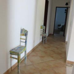 Отель Kinta Alekrim комната для гостей фото 4