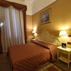 Отель Locanda Poste Vecie Италия, Венеция - 1 отзыв об отеле, цены и фото номеров - забронировать отель Locanda Poste Vecie онлайн комната для гостей фото 5