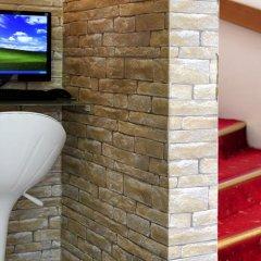 Tanik Hotel Турция, Измир - отзывы, цены и фото номеров - забронировать отель Tanik Hotel онлайн детские мероприятия фото 2