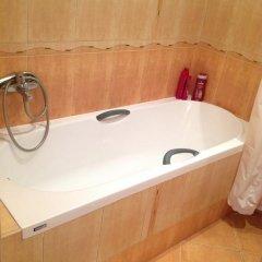 Отель AAA Stay Nowy Swiat ванная фото 2