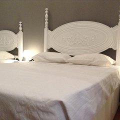 Hotel Royal комната для гостей фото 5