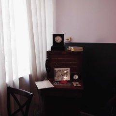 Отель Du Dauphine Франция, Лион - отзывы, цены и фото номеров - забронировать отель Du Dauphine онлайн удобства в номере