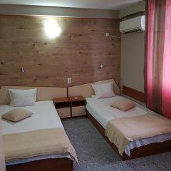 Hotel Kedara комната для гостей фото 4