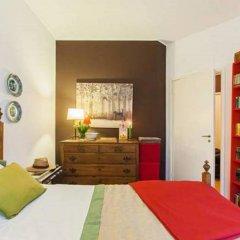 Отель Porto Trendy by the Beach комната для гостей фото 2