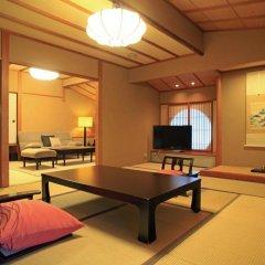 Отель Shogetsu детские мероприятия