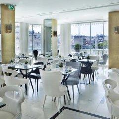 Отель Altis Avenida Hotel Португалия, Лиссабон - отзывы, цены и фото номеров - забронировать отель Altis Avenida Hotel онлайн спа фото 2