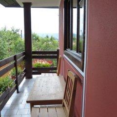 Отель Guest House Lina Стандартный номер с различными типами кроватей фото 2