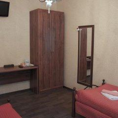Мини-отель Аполлон Стандартный номер фото 2