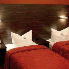 Hotel Royal International 4* Стандартный номер с различными типами кроватей фото 6