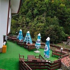 Отель Fisherman's Hut Family Hotel Болгария, Чепеларе - отзывы, цены и фото номеров - забронировать отель Fisherman's Hut Family Hotel онлайн детские мероприятия